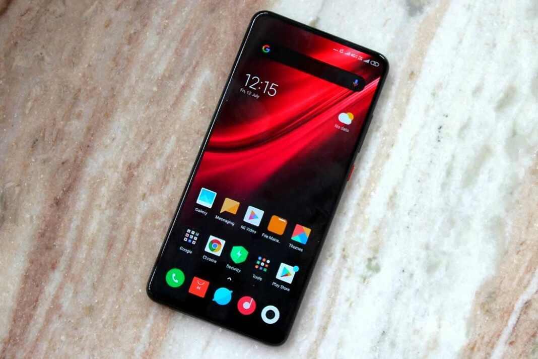 Xiaomi Redmi 8 и Redmi Note 8 повергли каждого покупателя в шок